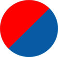 Norwegian Army logistics flash.png