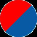Norwegian Army logistics flash.png