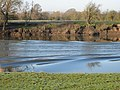 Not the Severn Bore - geograph.org.uk - 1104537.jpg