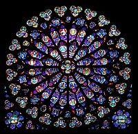 Notre-Dame de Paris - South Rose 01.jpg
