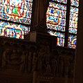 Notre-Dame de Paris visite de septembre 2015 26.jpg