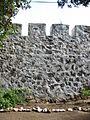Notre-Dame de Sion IMG 0830.JPG