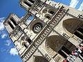 Notre Dame 38 2012-07-01.jpg