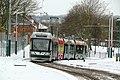 Nottingham Express Transit Geograph-5710895-by-Alan-Murray-Rust.jpg