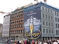 November 2005 in Dresden 15.jpg