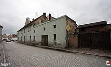 Nowe Miasteczko - fotopolska.eu (158447).jpg