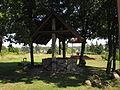 Nowe Miasto Lubawskie (Łąki Miejskie) - ruiny klasztoru reformatów (09).jpg