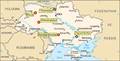 Nuclear power plants map Ukraine-fr.png