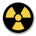 Nuclear symbol.png