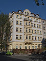 Nuernberg Kaulbachstr. 18 001.JPG