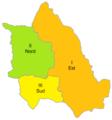 Nuovo piano circoscrizionale Terni.png
