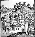Nuremberg chronicles f 283r.jpg