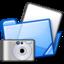 Nuvola filesystems folder photo.png