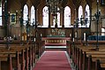 Nykyrka kyrka Sweden 05.JPG