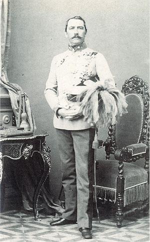 O'Donnell, Maximilian Graf.jpg