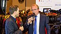 OB-Wahl Köln 2015, Wahlabend im Rathaus-1030.jpg