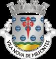 ODM-vilanovamilfontes.png