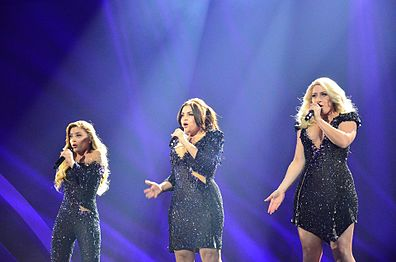 OG3NE (The Netherlands). Photo 342.jpg