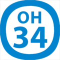 OH-34 station number.png
