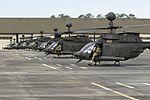 OH-58D Final Farewell Flight 160415-A-UG106-017.jpg