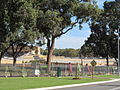 OIC perry lakes stadium 2012 1g.jpg
