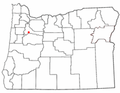 ORMap-doton-Stayton.png