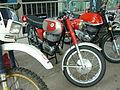 OSSA 175 SE 1965.JPG