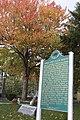 Oak Hill Cemetery - James and Ellen White.jpg