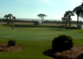 Oak Island Golf Club–Putting Green.png