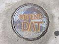Oak St Meter Cover Defend Dat.jpg