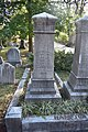 Oakland Cemetery 017.jpg