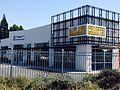 Oakland Charter Academy.jpg