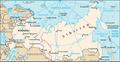 Ob-Irtysch-Karte.png