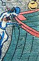 Obake Karuta 3-09.jpg