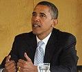Obama (2242999901).jpg