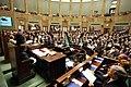 Obchody XX-lecia odrodzonego Senatu 01.JPG