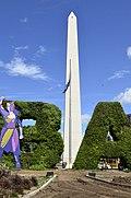 Obelisk in Buenos Aires.jpg