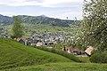 Oberägeri - panoramio (10).jpg