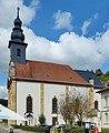 Oberailsfeld, St. Burkard (01).jpg