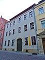 Obere Burgstraße, Pirna 121189244.jpg