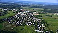 Oberhonnefeld-Gierend 001.jpg