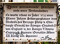Oberotterbach Unterdorfstraße 07 004 2016 11 08.jpg