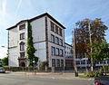 Oberrad, Gruneliusschule.jpg