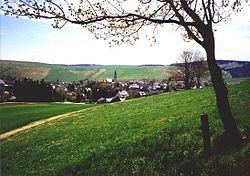 Oberwiesenthal-Blick.jpg