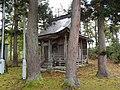 Obiro, Uonuma, Niigata Prefecture 946-0101, Japan - panoramio (7).jpg