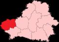 Obwód białostocki 1940.png