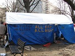 Occupy-no-sleep.JPG