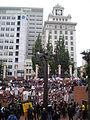 Occupy Portland (Downtown PDX).jpg