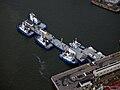Ocean Group installations Port of Quebec.jpg