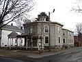 Octagon House, Westfield MA.jpg
